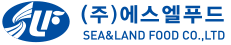 main_top_logo_2
